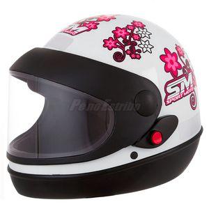 2101180120606_Capacete_sport_moto_for_girls_Pro_Tork_branco