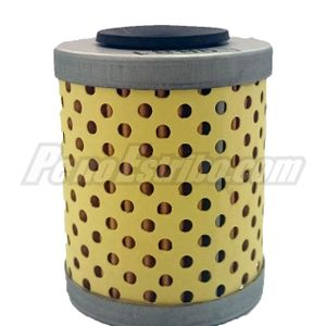 filtro-de-oleo-ktm-drc