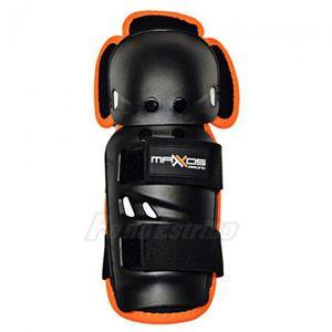 2113180515023_Joelheira_MATTOS_racing_mx_pro