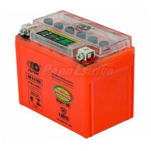 2106650085027_Bateria_gel_ytz6s_compat_CG125_fan_Honda