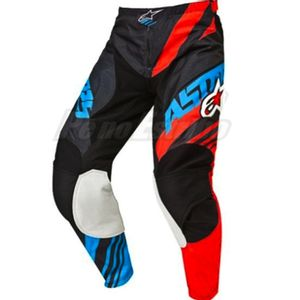 2091250010428_Calca_Racer_Supermatic_2015_Alpinestars_preta