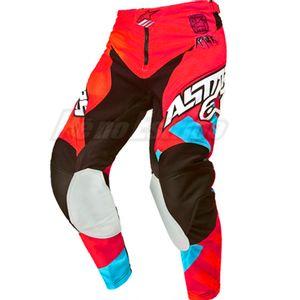 2091240030443_Calca_Race_Braap_2015_Alpinestars_vermelho