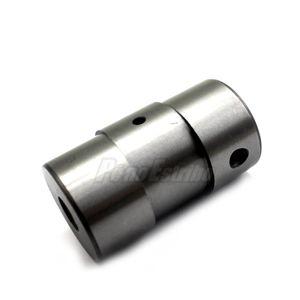 2104019995024_Pino_cursado_crf230_XR200_2mm_TXK
