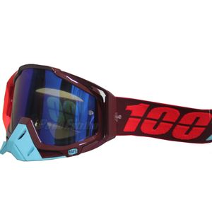 2103040635022_Oculos_racecraft_kikass_100-_roxo