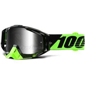 2103031265023_Oculos_racecraft_cox_100-_prte_verde