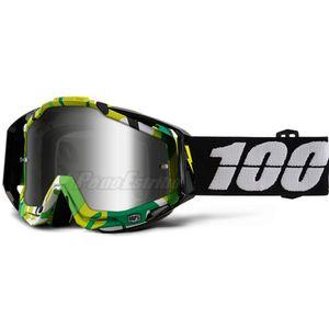 2103010045028_Oculos_racecraft_bootcamp_100-_verde
