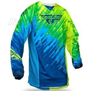 2089540905073_Camisa_Kinetic_Glitch_Fly_azul_amarela