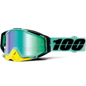 2103027765025_Oculos_racecraft_kloog_100-_verde_amarelo