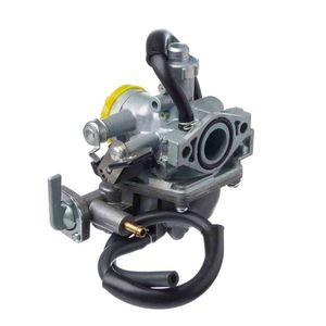 2113860815023_1103784_carburador_completo