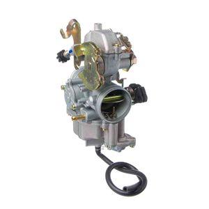 2113920815024_1103959_carburador_completo