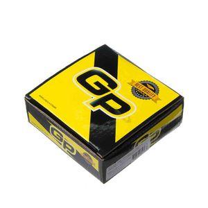 2118690815021_1101643_caixa_plato_embreagem