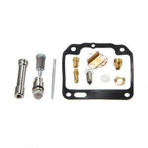 2119010815028_1250185_reparo_carburador