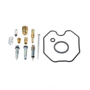 2119080815027_1103292_reparo_carburador