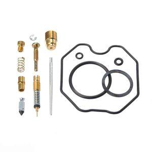 2119100815020_1104808_reparo_carburador