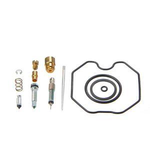 2119230815020_1104817_reparo_carburador