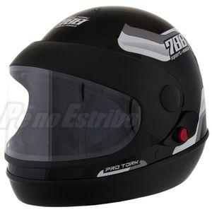 2101170120609_Capacete_Sport_Moto_Branco_Pro_Tork