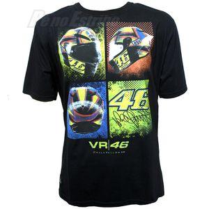 2104900015084_Camiseta_R2_46_helmets