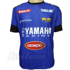 2107040025074_Camiseta_Yamaha_Geracao_AZW_azul