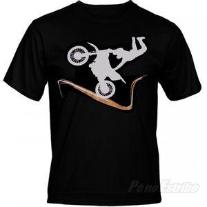 2103540015119_Camiseta_freestyle_moto_show_preta
