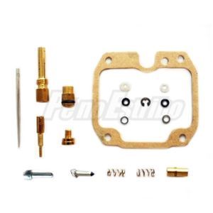 2062039995021_Reparo_do_Carburador_YBR125_GP