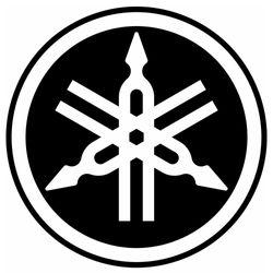 2102170015025_Adesivo_Logo_YAMAHA