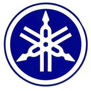 2102170025024_adesivo_logo_yamaha_azul