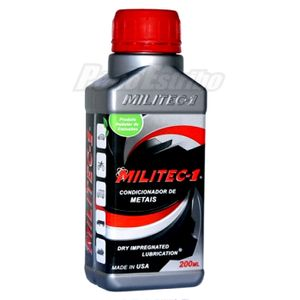 2044629995024_Condicionador_Metais_Militec_1_200ml