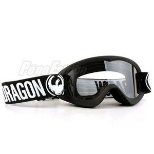 2109530015022_oculos_Infantil_Dragon_Lente_Transparente_preto_2