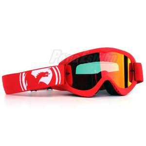 2109750035022_oculos_DRAGON_MDX_Red_vermelho_1