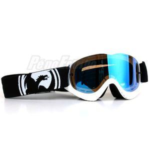 2109570025029_oculos_DRAGON_MDX_Branco_azul_1
