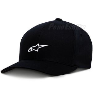 2126170015007_Bone_ALPINESTARs_Transfer_preto