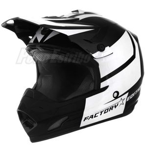 2101100350588_capacete_factory_edition_th1_pro_tork_1