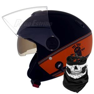 2101160510564_Capacete_New_Atomic_Skull_Riders_Pro_tork_1