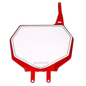 number-plate-pro-tork-788-vermelho_1