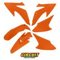 kit-plastico-circuit-laranja_1