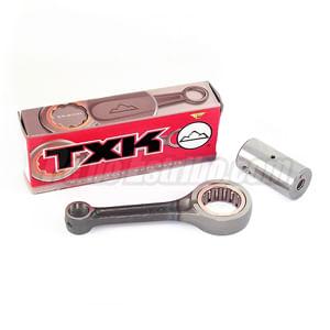 biela-txk-cg125