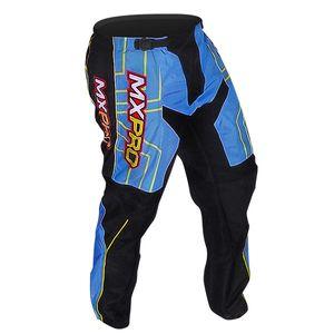 calcas-mxpro-azul-
