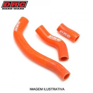 mangueira_drc