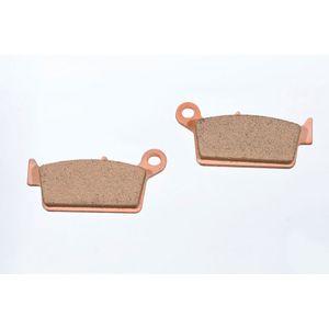 goldfren-brake-pad-003