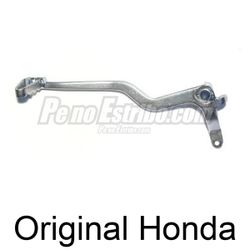 pedal-de-freio-traseiro-crf230-original-honda-46500-kps-730