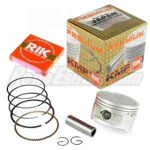 kit-pistao-e-aneis-rik-premium