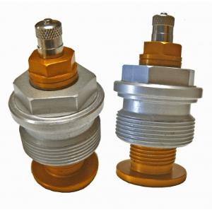 regulador-pre-carga-anker-crf-230_full