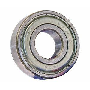 rolamento-nachi-6203-zz-ze-xl-xlx350-0007_2