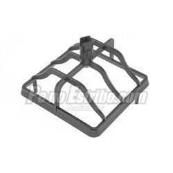 suporte-elemento-filtro-de-ar-crf-230-original-honda17214-kps-900