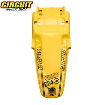 paralama-traseiro-universal-circuit-amarelo
