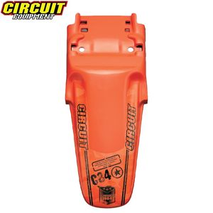 paralama-traseiro-universal-circuit-laranja