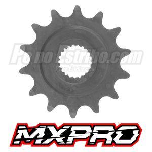 pinhao-mxpro-crf-250