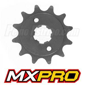 pinhao-mxpro-crf-230_2_1_2
