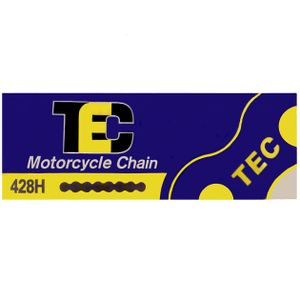 corrente-tec-bros125-12023_opt