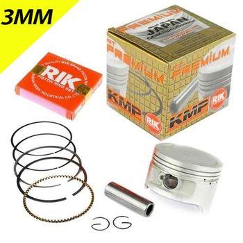 pist_o-kmp-premium-kit-c-aneis-rik-crf-230-3mm-68_5mm